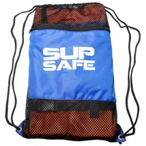 SurfStow SUP SAFE Personal Flotation Device w/Backpack - $49.78