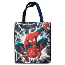 Spider-man Tote Bag  - $11.98