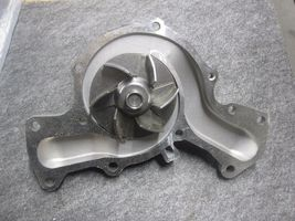 Hytec 217020 Water Pump New image 3