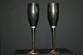 Swarovski Things Remembered Toasting Flutes - $39.20