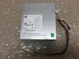 HP CFH0240EWWB Rev A.  240W Power Supply 611481-001 / 613762-001  - $10.00