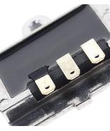 Voltage Regulator Rectifier Miller Welder Bobcat 225 225G Generator Onan... - $29.95