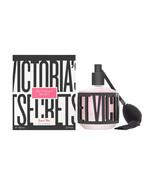 Victoria's Secret LOVE ME Eau de Parfum 3.4oz/100ml *DISCONTINUED* - $78.00