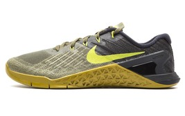 Nike Men's Metcon 3 Running shoes Size 7 to 13 us 852928 201 - $135.14