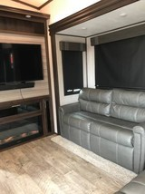 2019 Jayco North Point 5th Wheel FOR SALE IN Phoenix, AZ 85083 image 14