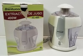 Cuisinart Waring CCJ500 Citrus Juicer