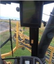 2010 AG-Chem Rogator 1184 Sprayer For Sale in Richmond, Ontario Canada K0A2Z0 image 12
