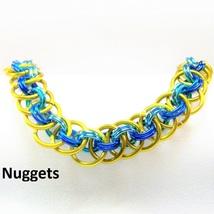 Nuggets Bracelet - $29.88