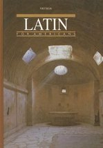 Latin for Americans: First Book [Feb 01, 1990] Ullman, B. L.; Henderson,... - $12.22