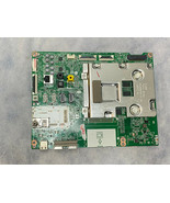 LG 75SM8670PUA Main Board  EBT66062501 - $74.25