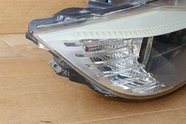 09-11 BMW E90/E91 330i 335D 4dr Halogen Headlight Passenger Right RH image 3