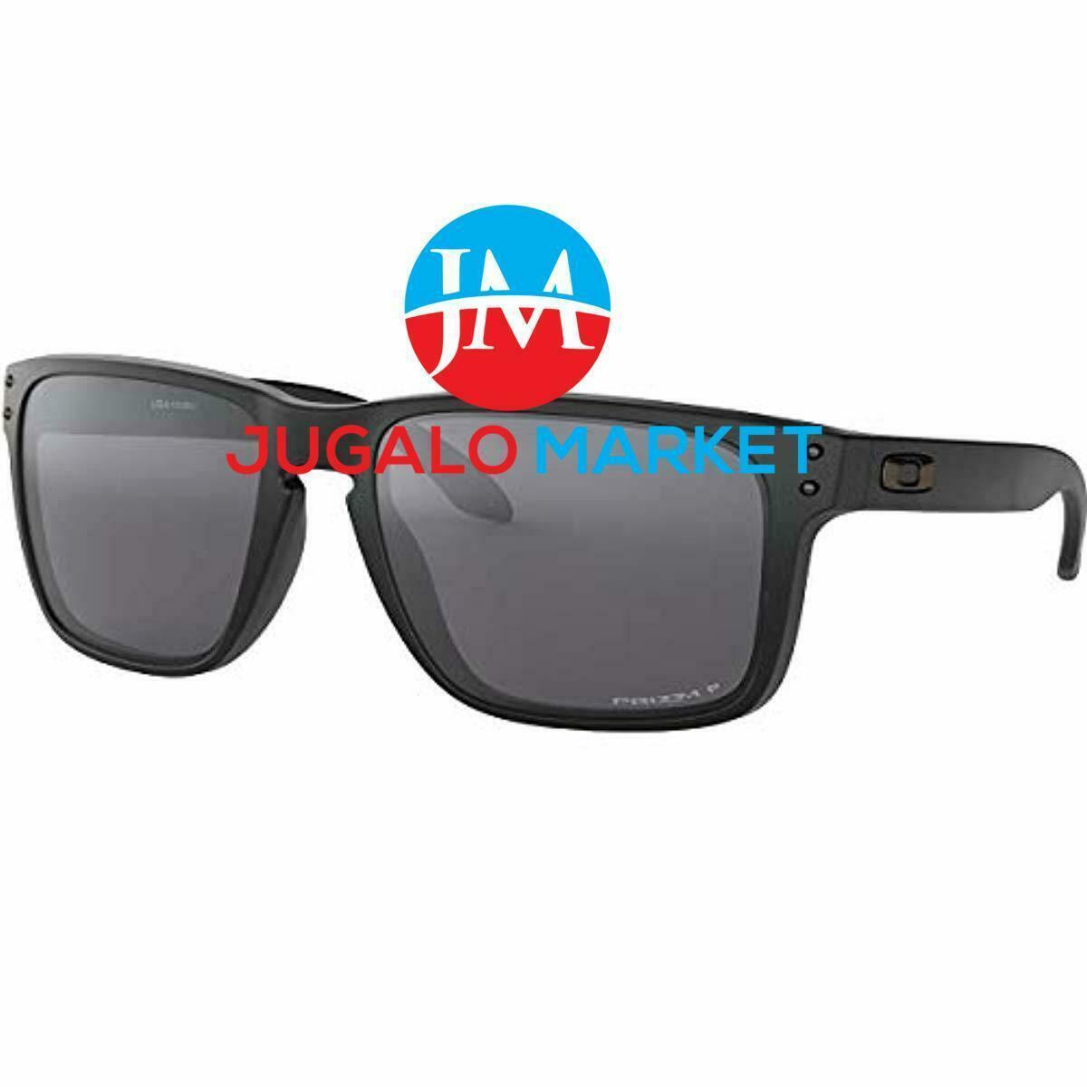 Oakley Men's Holbrook XL Sunglasses