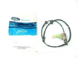Ford Front Abs Sensor Rh E5LY-2C179-B Nos Genuine Oem Original Part - $58.79