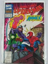 The Amazing Spider-Man Annual #27 Comic Book 1993 Marvel Comics - C4446 - $1.99