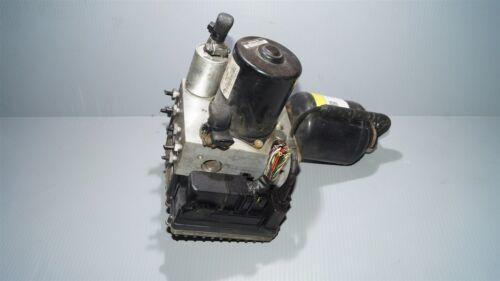 08 Ford Escape Mariner HYBRID ABS PUMP Actuator w/ Control Module 8M64-2C555-AE