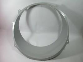 Bosch WFMC2100UC Nexxt Essence Wash Machine Inner Door Trim 5070000156 W... - $35.49
