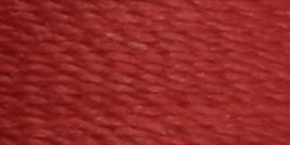Coats Dual Duty XP General Purpose Thread 250yd Red. - $5.63