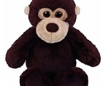 Sures 10 25cm mookie the monkey plush medium soft fluffy stuffed animal collection thumb155 crop
