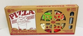 Green Toys Pizza Parlor STPA-1477 GREEN TOYS - $18.69