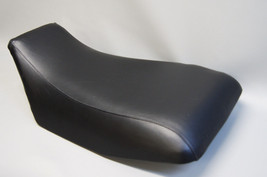 Honda TRX200D Type Ii Seat Cover In Black Or 25 Color Options Including Camo - $32.95