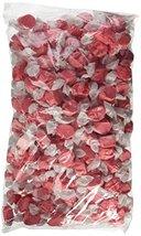 Sweet's Cinnamon Salt Water Taffy, 3 Pounds image 9