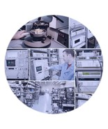 Technical Instrument KMS300, Wafer Inspection System Computer / Controller - $4,845.15