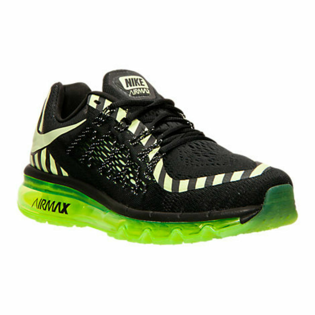 Primary image for Men's Nike Air Max 2015 Anniversary Running Shoes
