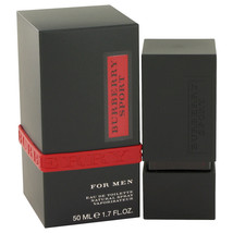 Burberry Sport Eau De Toilette Spray By Burberry 1.7 oz - $41.90