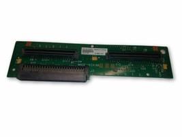 HP LaserJet 4050 Printer Logic Board- C4104-60001 - $9.89