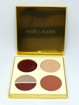 Estee Lauder Pure Color Eye Lip And Cheek Palette - $14.80
