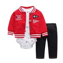 Baby girls zipper hooded clothes - $16.48+
