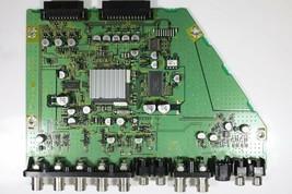 Panasonic TNPA2245 Hy Board For TH-42PWD4UY TH-42PWD4VUY TH-50PHD5UY - $14.99