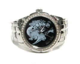 Marc ecko Wrist Watch 008291972 - $49.00