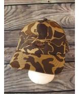 Era Aviation Camouflage Snapback Adjustable Trucker Hat Cap One Size Fit... - $12.86