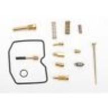 Suzuki LT-A500F/LT-F500F Vinson 500 Carburetor Carb Rebuild Repair Kit 2... - $35.95