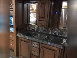 2017 TIFFIN MOTORHOMES ALLEGRO BUS FOR SALE IN Mooresville, NC 28117 image 4