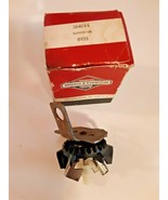394044 BRIGGS AND STRATTON ENGINE GOVERNOR OIL SLINGER - $4.35