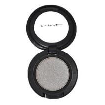 MAC Eyeshadow in Arctic Grey - u/b - $21.98