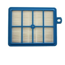 1 Piece Replacement H12 Hepa Filter For Philip Electrolux EFH12W AEF12W FC8031 - $8.24