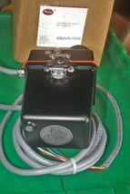 Fireye Unitized Flame Scanner 65UVS-10004 image 3
