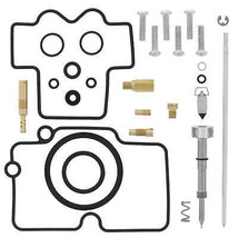 QuadBoss Carburetor Kits 26-1453  - $46.95