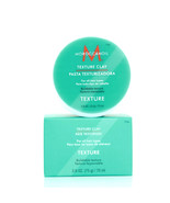 Moroccanoil Texture Clay 2.6 oz - $20.89