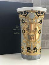 Rosenthal Versace Prestige Gala Vase - $775.00