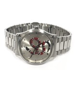 Gucci Wrist Watch 126.4 - $254.15