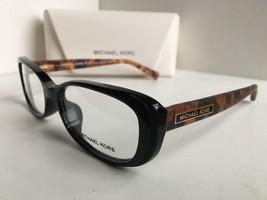 New MICHAEL KORS MK 4023F MK4023F Provincetown 3065 54mm Women's Eyeglasses - $117.00
