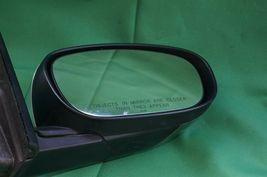05-09 Chrysler 300C STR8 Door Wing Mirror Passenger Right RH image 8