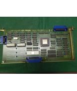 Fanuc A16B-1210-0810/04A PCB Printed Circuit Board - $395.99