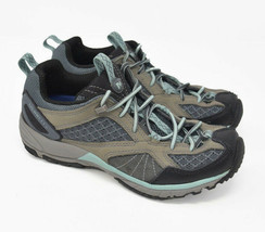Merrell Sedona Sage Women's Sz 6 EU 36 Athletic Bungee Hiking Walking J559516 - $44.99