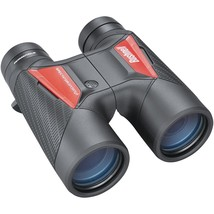 Bushnell Spectator Sport 10 X 40mm Binoculars BSHBS11040 - $138.56