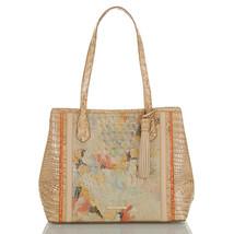 BRAHMIN medium julian OASIS Bag NWT - $197.99